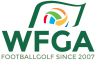 World Footballgolf Association
