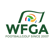 WFGA - World Footballgolf Association